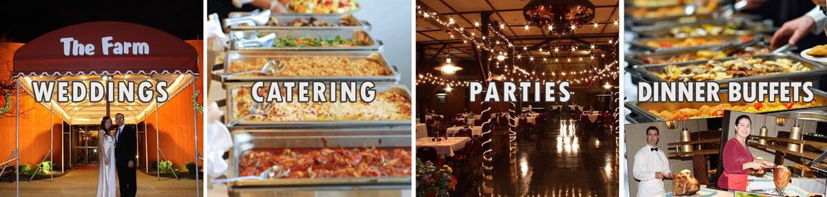 The Place to Have a Party in Cincinnati! Call 513-922-7020
